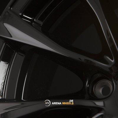 """Dia Do Julgamento T-800 Ultimate Deluxe Boneco de ação Arnold 7/"""" Novo Na Caixa"""