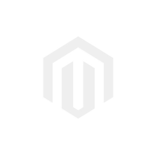 ultra wheels ua3 lm 18 zoll. Black Bedroom Furniture Sets. Home Design Ideas
