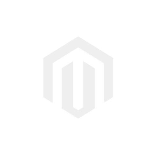 MEISTERWERK MW05 8.5J 19 Zoll ET32 5x112 Alufelge Felge